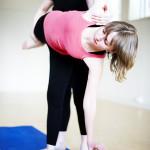 yogaskola